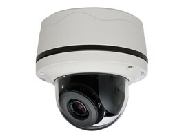 Pelco 2MP Sarix Professional 2 Indoor Dome Camera, IMP221-1IS, 33836963, Cameras - Security