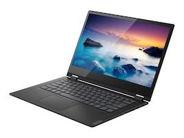 Lenovo Notebook Core i5-8265U 8GB 14 FHD MT, 81SQ0000US, 36687713, Notebooks