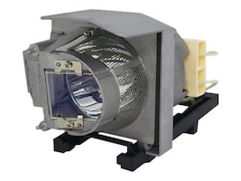 BTI Replacement Lamp for S510, S520, 725-BBBQ-OE, 34755145, Projector Lamps