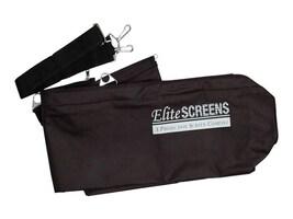 Elite FLOOR BAG, ZF84H BAG, 36284341, Carrying Cases - Other