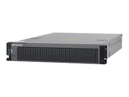 Netgear ReadyNAS 4312X Network Attached Storage, RR4312X0-10000S, 32703958, Network Attached Storage