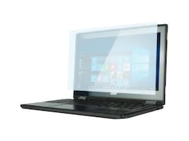 Max Cases BALLISTIC GLASS FOR THE ACER C, AC-BG-C738-11-CLR-R, 35882509, Carrying Cases - Other