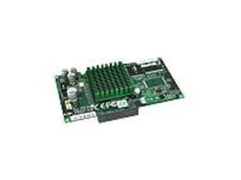 Supermicro SAS 3Gb s LSI 2008 Mezzanine Card, AOM-SAS2-L8, 13037558, Storage Controllers