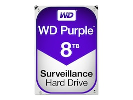 WD WD80PURZ Main Image from Front