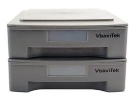 VisionTek 900747 Main Image from Front