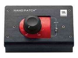 JBL NPatch (12-pack Bulk), NPATCHBLK, 37192659, Music Hardware