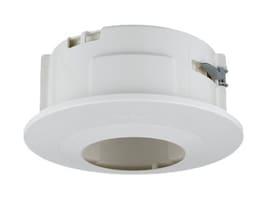 Samsung In-ceiling Flush Mount (SND-L5083R, SND-, SHD-3000F2, 35026972, Security Hardware