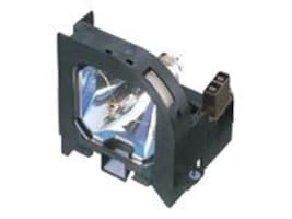 Sony Replacement Lamp for Sony VPL-FX51 Projector, LMPF300, 414874, Projector Lamps