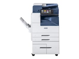 Xerox B8045/H2 Main Image from Front