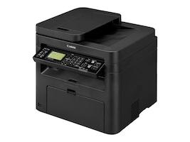 Canon imageCLASS MF244dw Monochrome Wireless Duplex Multifunction Laser Printer, 1418C021, 32662367, MultiFunction - Laser (monochrome)