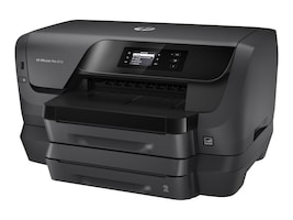 HP OfficeJet Pro 8216 Printer, T0G70A#B1H, 32550349, Printers - Ink-jet