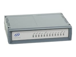Zhone ETHX-3240-NA Etherxtend 4-Port SHDSL CPE SHDSL 4FE AC, ETHX-3240-NA, 16267017, Network Routers