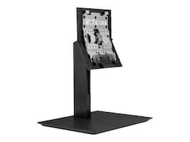 HP ProOne G4 Height Adjustable Stand, 4CX34AA, 36268842, Stands & Mounts - AV