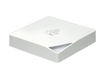 Aerohive HiveAP 330, AH-AP-330-N-FCC, 13088726, Wireless Access Points & Bridges