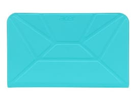 Acer CRUNCH COVER AQUA COVER TO, NP.BAG1A.034, 41058413, Carrying Cases - Notebook