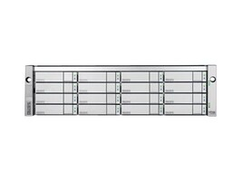 Apple 48TB PROMISE VTrak x30 Series RAID Subsystem, HA260LL/A, 16163349, SAN Servers & Arrays