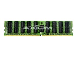 Axiom A8451131-AX Main Image from Front