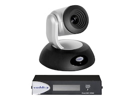 RoboSHOT 12 HDBT OneLINK Bridge System (North America), 999-9960-200, 34765124, Audio/Video Conference Hardware