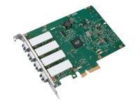 Intel E1G44HF Main Image from
