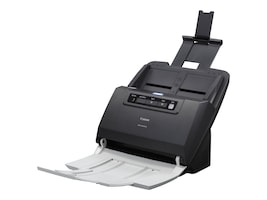 Canon imageFORMULA DR-M160II Scanner Duplex SF 60ppm 120ipm, 0114T27902, 17374640, Scanners