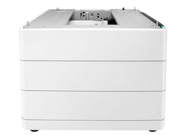 HP Inc. P1V18A Main Image from Front