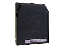 IBM 500GB 3592 Economy JK Tape Cartridge w  Color Label & Initialized, 46X7453LI, 18162075, Tape Drive Cartridges & Accessories