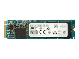 HP Inc. 4YZ36AT Main Image from Front