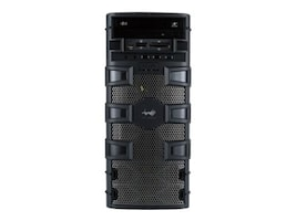 In-win Chassis, Mid-Tower, MATX, DRAGON SLAYER, 11784701, Cases - Systems/Servers