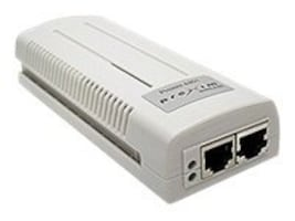Proxim 10 10 1000 Injector, 4401-US, 9446789, Wireless Access Points & Bridges