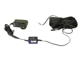 Vertiv Geist POWER FAILURE SENSOR US POWER  PERPSUPPLY, PFS-100 US, 37545371, Environmental Monitoring - Outdoor