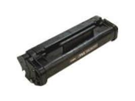 Canon Black FX-3 Toner Cartridge, FX3, 9139228, Toner and Imaging Components