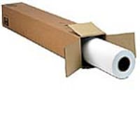 HP 42 x 150' Universal Coated Paper, Q1406B, 21405795, Paper, Labels & Other Print Media