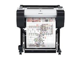 Canon imagePROGRAF iPF685 Large-Format Printer, 8970B002BA, 35230308, Printers - Large Format