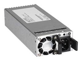 Netgear ProSafe 150W Power Module for M4300-28G 52G, APS150W-100NES, 31750242, Network Device Modules & Accessories