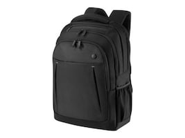 HP 17.3 Business Backpack, 2SC67UT, 34972828, Carrying Cases - Notebook