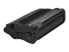 Ricoh Print Cartridge SP 5200HA, 406683, 13447266, Toner and Imaging Components