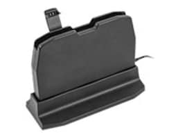 Motion Desktop Battery Charger w  Stand, US, 450099, 36133622, Battery Chargers