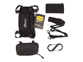 OtterBox Utility Latch II Pro Pack 7-8 w  Accessory Bag, 77-52032, 28342301, Carrying Cases - Tablets & eReaders