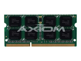 Axiom LC.DDR0A.002-AX Main Image from Front