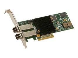 Atto Celerity FC-82EN 8 Gigabit Fibre Channel - Dual Channel PCIe 2.0 Host Adapter, CTFC-82EN-000, 8981608, Storage Controllers