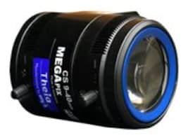 Axis CCTV Lens, 9-40mm, 5503-171, 14564624, Camera & Camcorder Lenses & Filters