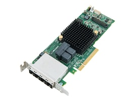 Adaptec 2280900-R Main Image from Right-angle