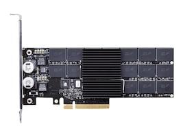 Hewlett Packard Enterprise 775672-B21 Main Image from Front