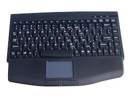 Motion USB Mobile Keyboard, US, 420009, 34661034, Keyboards & Keypads