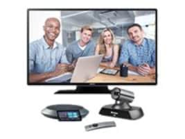 Lifesize Icon 400 HD Phone, 1000-0000-1179, 30846672, Audio/Video Conference Hardware