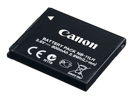 Canon Battery Pack NB-11LH, 9391B001AA, 27414094, Batteries - Camera