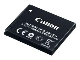Canon 9391B001AA Main Image from Right-angle