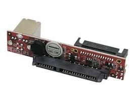 Addonics Technologies ADSAU3 Main Image from