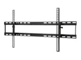 Peerless-AV SmartMountLT Universal Tilt Mount for 37-70, STL670, 15416391, Stands & Mounts - Digital Signage & TVs