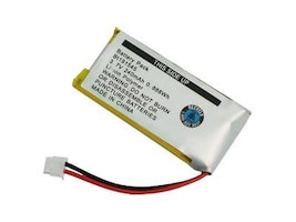 VXI V100 Replacement Battery, 202929, 18195977, Batteries - Other